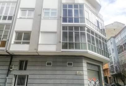 Flat in calle de Cabeza de Manzaneda