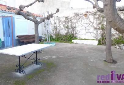Casa en Villanueva de Duero