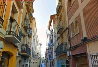 Estudio en calle de San Pablo, cerca de Calle de San Blas