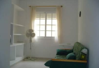 Studio in Pinar Alto-Crevillet-Menesteo