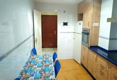 Apartment in Victoria-El Juncal