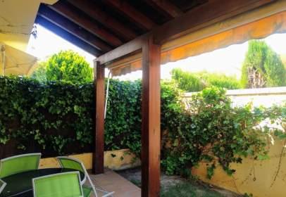 Casa pareada en Valdelagrana