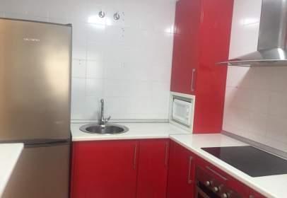 Apartamento en Victoria-El Juncal