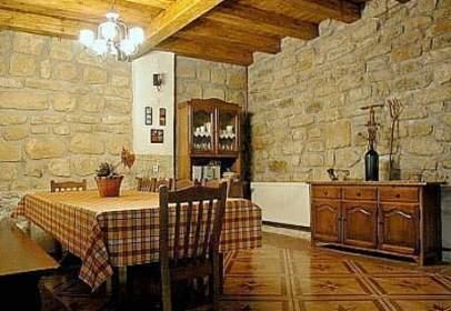 Casa en Arellano