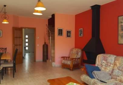 Casa a Barri de Mar-Ribes Roges-Plaça de La Sardana
