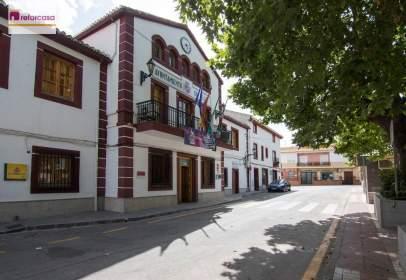 Apartment in calle Artistas