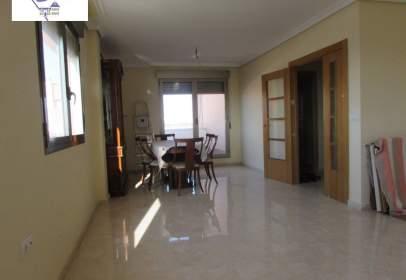 Flat in Vereda-Santa Teresa-Pedro Lamata-San Pedro Mortero