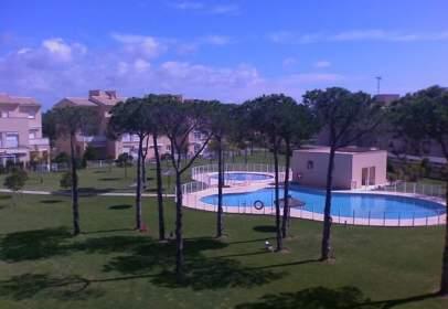 Apartamento en Las Lagunas-Campano