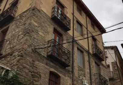 Casa en calle de la Plazuela, 12