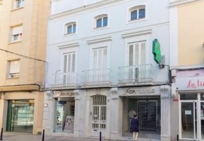 Apartament a Centro Histórico