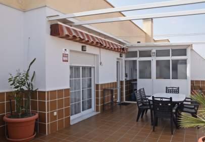 Penthouse in calle de Ubeda, 10