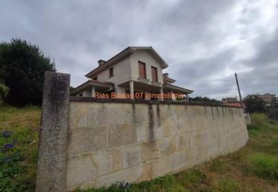 Casa en Poio (San Juan-Albar)