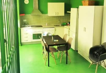 Casa a Centro-Ciudad Sanitaria-La Magdalena-Santa Isabel