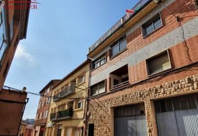 Piso en Arrabal-Carrel-San Julián