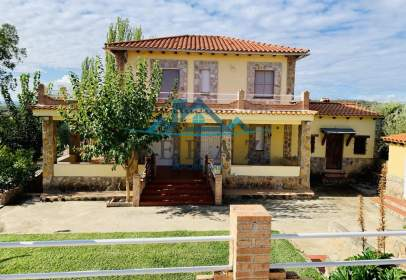 Chalet in calle Cabo San Roque