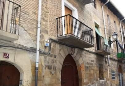 Casa a calle Mayor, 36