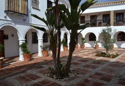 Estudio en Pueblo López