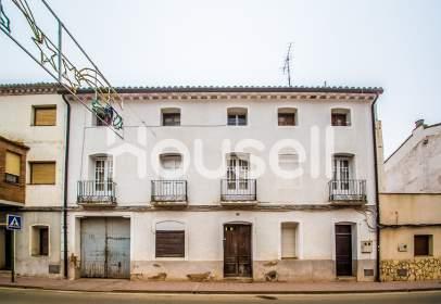 Casa en Avenida de Navarra