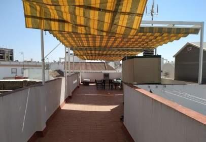 Dúplex en Centro- Arenal