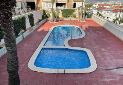 Duplex in calle Lomas Mar Altas