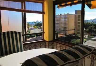 Apartamento en Vila-seca
