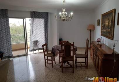 Flat in Son Canals-Els Hostalets