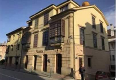 Dúplex en calle Reconquista