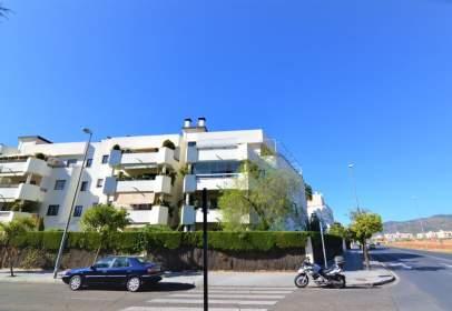 Penthouse in calle Arruzafilla, nº 7