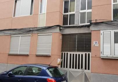 Pis a calle Oropéndola