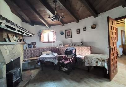 Rural Property in Cami Betxi