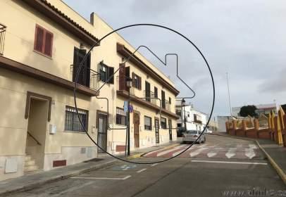 Chalet en calle de Santander