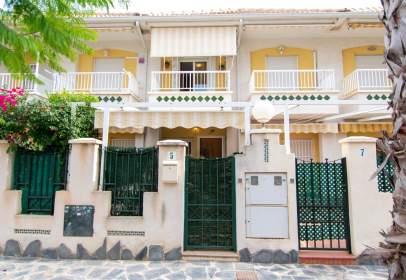 Casa en Avinguda de Saragossa