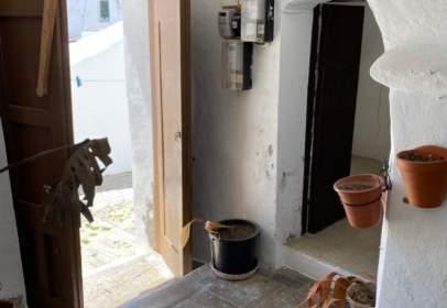 Apartment in Vejer de la Frontera
