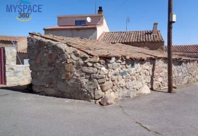 Casa en San Antonio-Estación-Las Hervencias