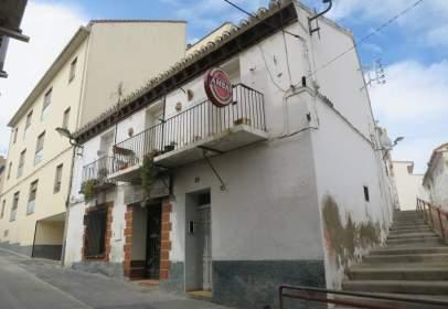 Casa en Villanueva de Gállego
