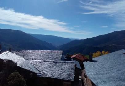 Rural Property in Carrer Única