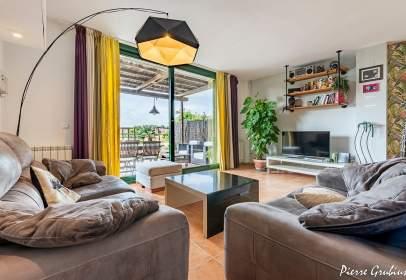 Casa adosada en Urbanitzacions de Llevant