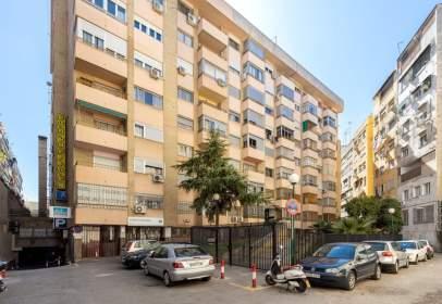 Apartamento en Avenida de Madrid, nº 20