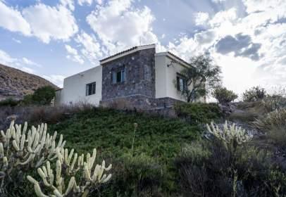Casa a calle Campo Feliz, La Boca de los Frailes