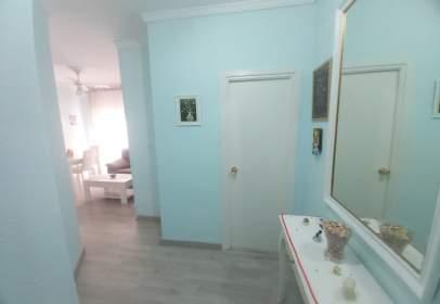 Studio in Oliveros-Altamira-Barrio Alto