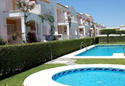 Apartament a Las Marinas-Bolaga