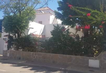 Xalet a Las Marinas-Bolaga