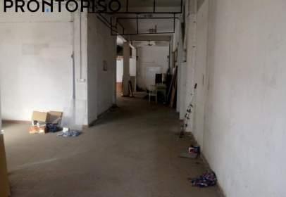 Local comercial a Carrer de Sebastià Garriga