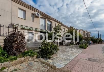 Casa en Cañaveral