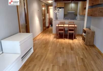 Apartment in Las Dehesillas-Vereda de los Estudiantes-Montepino