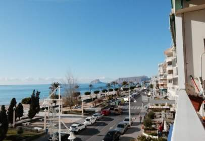 Apartament a Altea Poble