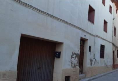 Finca rústica en calle del Sayón, cerca de Calle de la Corona