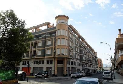 Penthouse in Núcleo Urbano