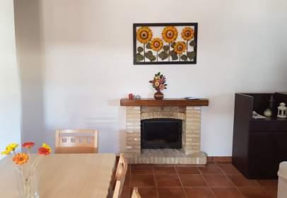 Xalet a Las Lagunas-Campano