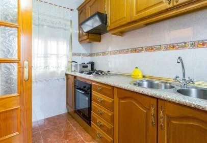 Casa a La Paz